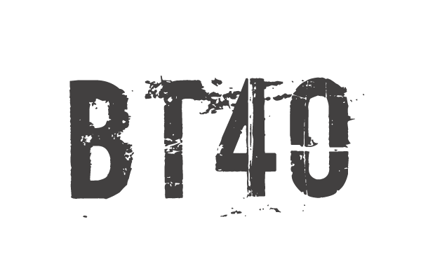 HPI-BT40-Icon.png